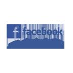 Facebook reviews - Logo